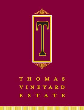 Thomas Vineyard Estate